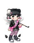iMonochromatic's avatar