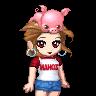Lollapolooza's avatar