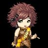 kirkichi's avatar
