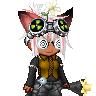 Lamp_Zark's avatar
