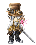 xGHOSTINTHESYSTEMx's avatar