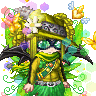 Sparky888's avatar