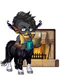 PrincePrettyEyes's avatar