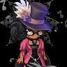 XxPhoenix_FlowerxX's avatar
