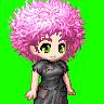 `c0nnie's avatar