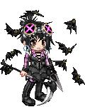 candyxx3's avatar
