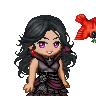 Biazynha's avatar