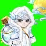 Baby Moonshine's avatar