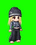 ShinaHoyatsu's avatar
