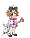 Blue China Teacup's avatar
