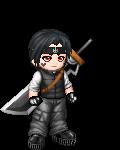 Midun's avatar