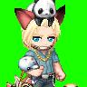 Bunny_pig1981's avatar