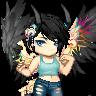 Spiralana's avatar