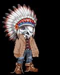 Llamatized's avatar
