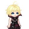 Lolita Raptor 's avatar