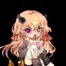 Teh Vomiting Cupcake's avatar