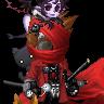 7891c's avatar