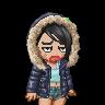 circumflex's avatar