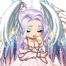 yokiya's avatar