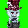 weirdo_from_jupiter's avatar