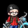 Itazzu Mori's avatar