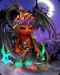 Vocal Magic's avatar
