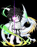 Kyubi500's avatar