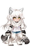 Yuricorn's avatar