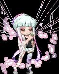Yuricorn's avatar