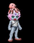 go6o's avatar