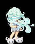 kitado's avatar