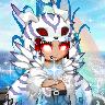 Sheryna's avatar