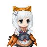 SinfullyAngelic's avatar