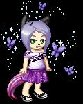 pegy's avatar