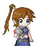 _ractavia's avatar
