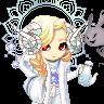 bloodyuke's avatar