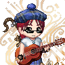 Kumniko Banoss's avatar