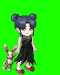 sheilaisthebestever's avatar