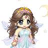 -longin-'s avatar