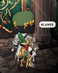 Emperor Haterius's avatar