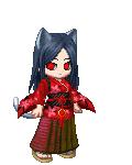 SERASVICTORI's avatar