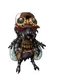 [Ampharos]'s avatar