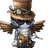 dreaminwriter's avatar