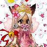 Baboon-Baboon's avatar