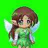 Anowyn's avatar