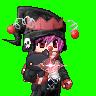 BrightnessxDarkness's avatar