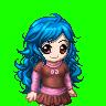 we.r.all.innocent's avatar