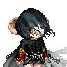 Sabel_Katze's avatar