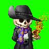 MasteroftheScrolls's avatar