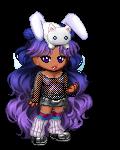 Hawaiian_Princess_Bunny